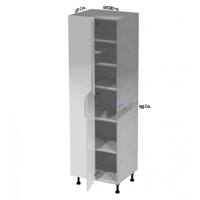 Muebles de cocina rinc n for Muebles de cocina despensa