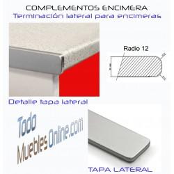 Tapa Encimera R12