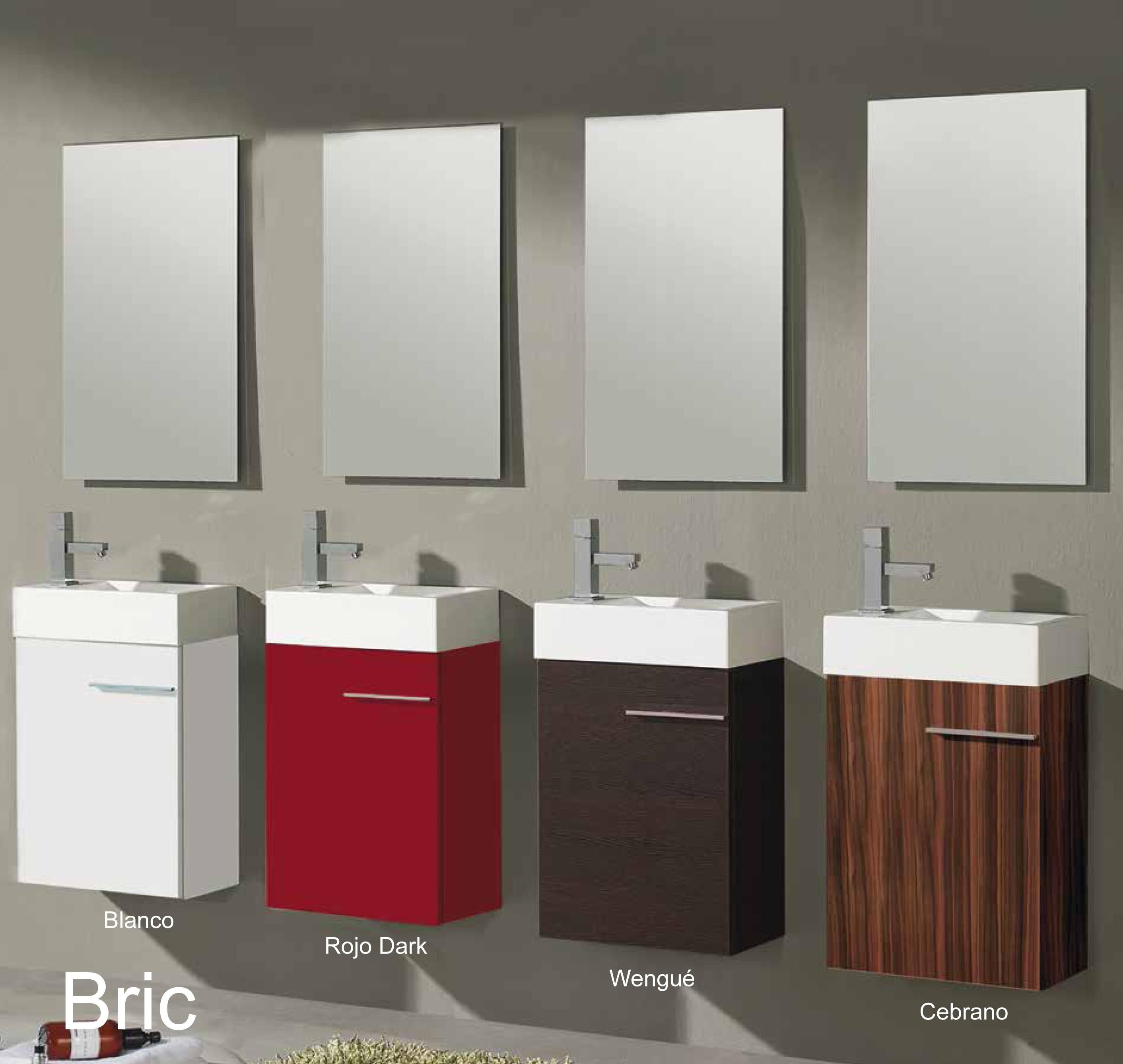 todomueblesonline - muebles de cocina. muebles de baño. muebles de