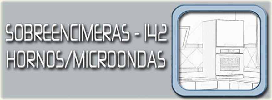 Horno microondas todo muebles online - Todo muebles online ...