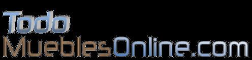 Todo Muebles Online