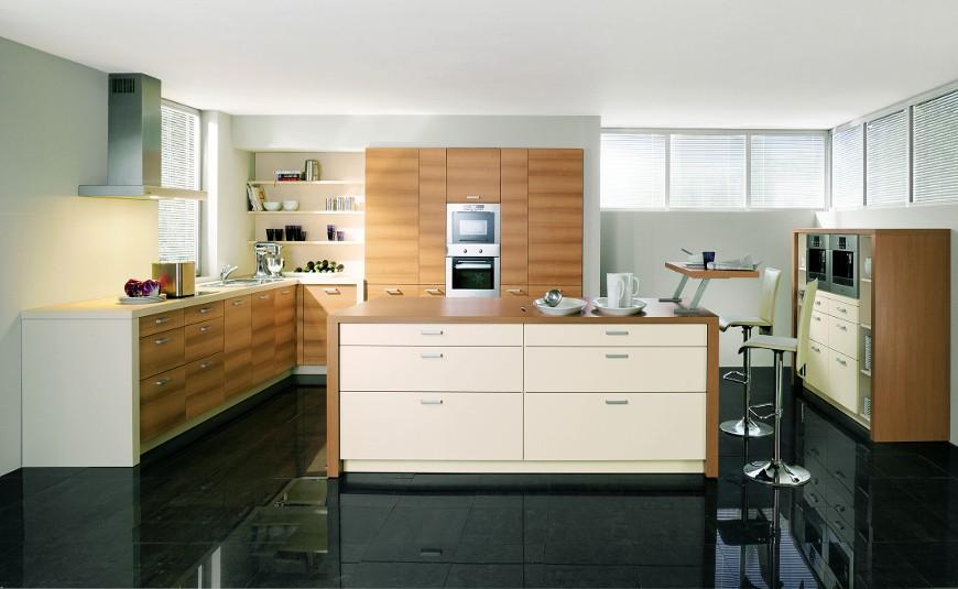Cocinas y baños online